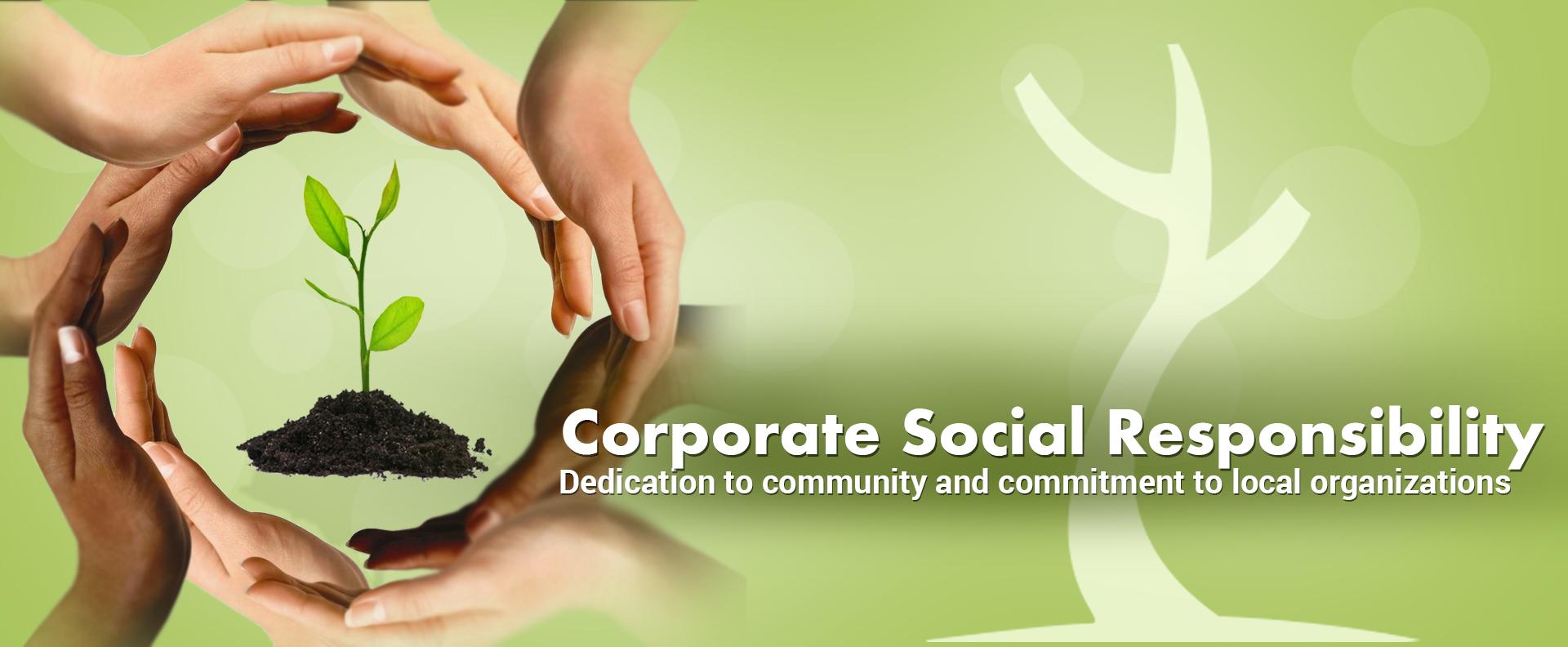 http://infonextech.com/services/general/social-responsibility