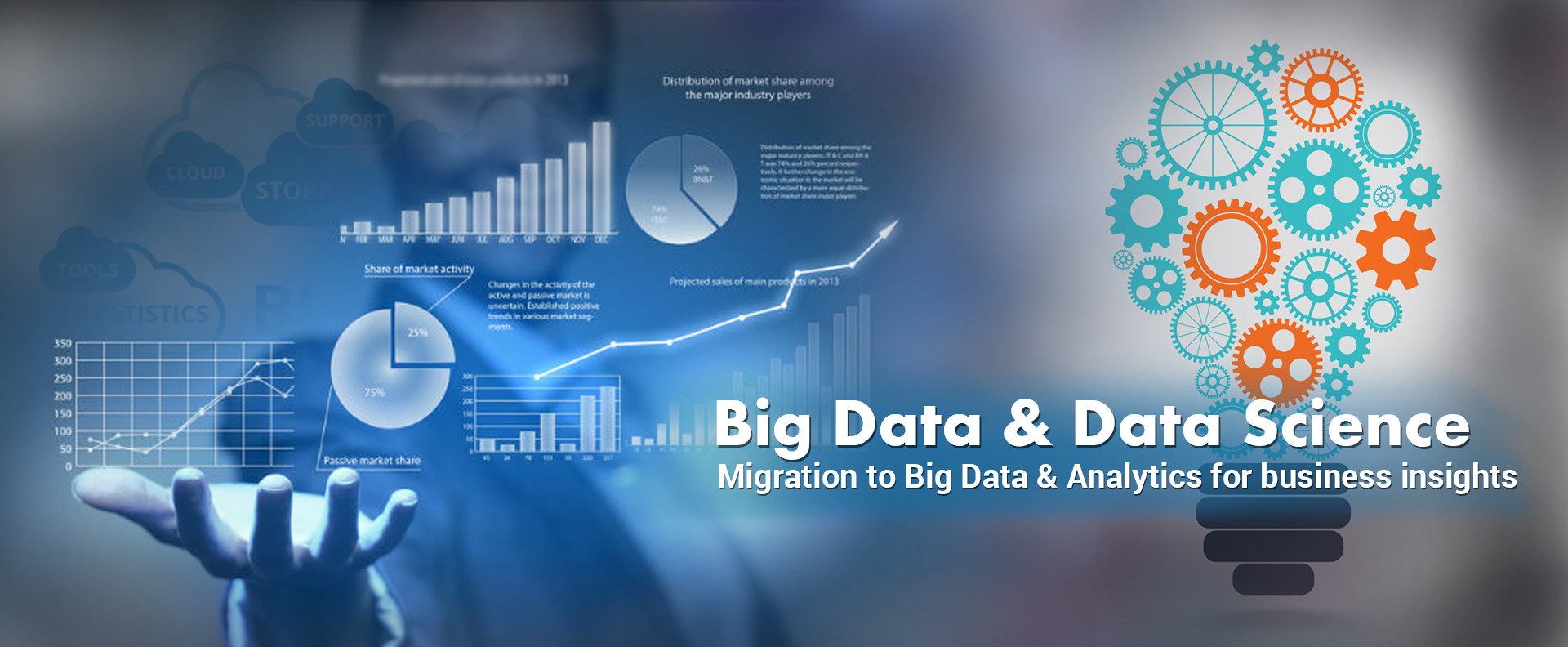 http://infonextech.com/services/infonex/big-data-migration